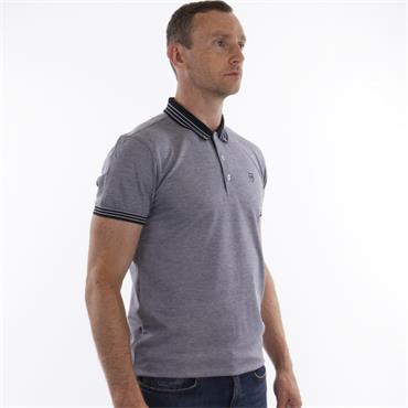 Xv Kings Polo - ICE FLECK