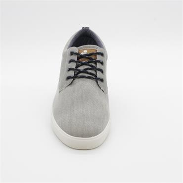 Tommy Bowe Lightweight Casual - Cement
