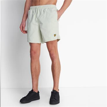 Lyle & Scott Swim Short - MINT