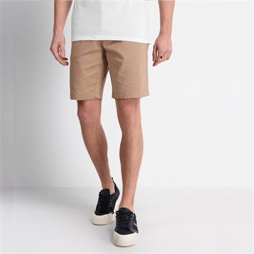 Lyle & Scott Chino Short - STONE