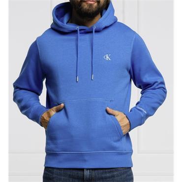 CK Essential Regular - 10 Blue