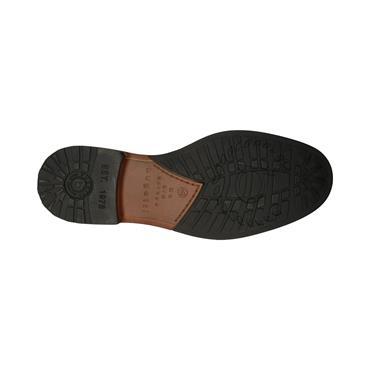 CK Slim Taper Jeans - Dark Wash