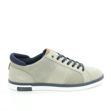 Tommy Bowe Trainer - Cement