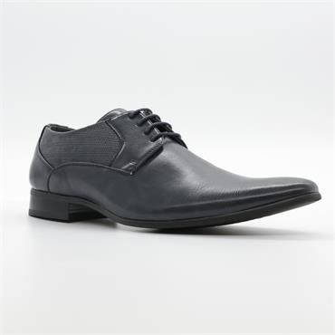 London Shoe By Marcozzi - Navy