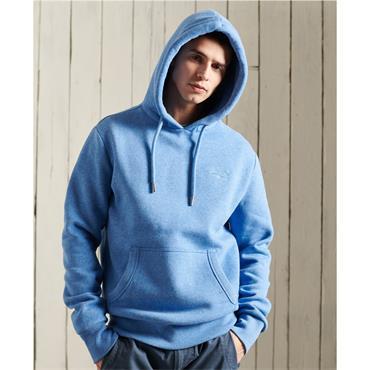 OL Classic Hood - BLUE