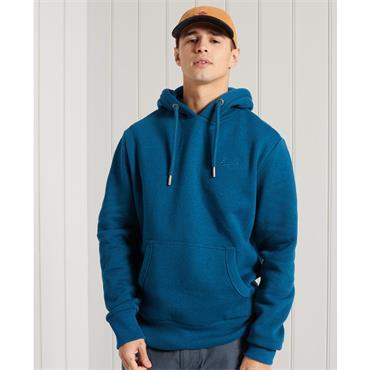 OL Classic Hood - Navy
