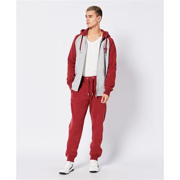 VLE Joggers - RED