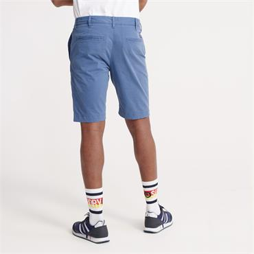 Superdry Chino Short - BLUE