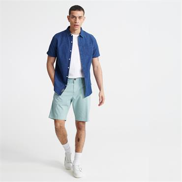 Superdry Chino Short - MINT