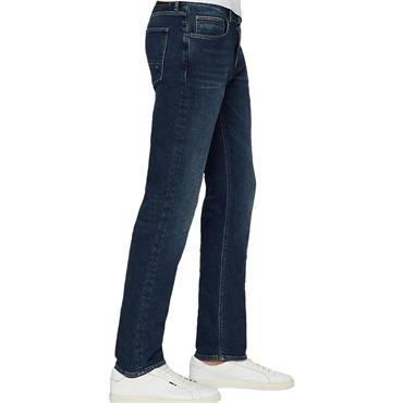 DENTON - STR  JEANS    HILFIGER - 911 Denim