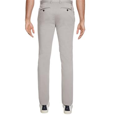 Tommy Hilfiger Chino - SILVER