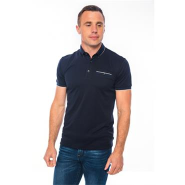 Xv Kings Polo - Navy