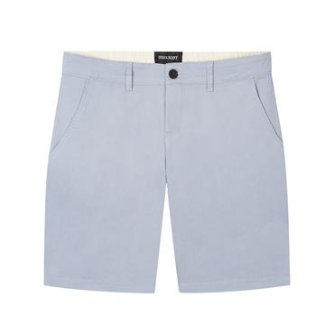 Chino Short - BLUE