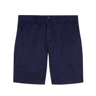 Chino Short - Navy