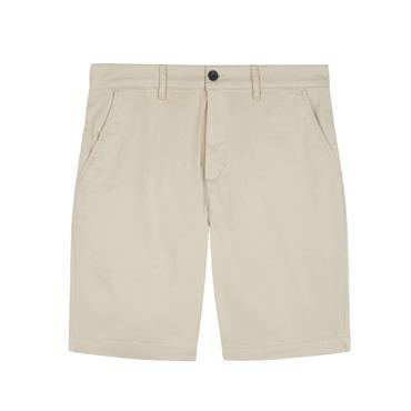 Chino Short - STONE