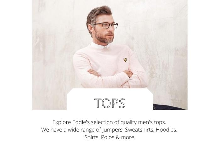 tops jumper mens hoodie