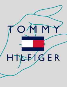 HILFIGER JEANS TOMMY IRELAND SHOP SALE FREE DELIVERY