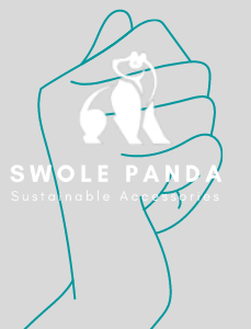 SWOLE PANDA IRELAND SHOP SALE FREE DELIVERY