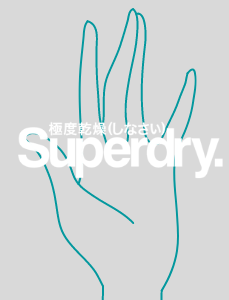SUPERDRY IRELAND SHOP SALE FREE DELIVERY