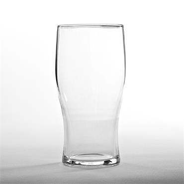 Pint Glass 20oz/60cl (25 glasses)