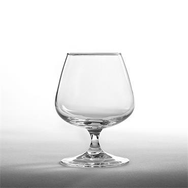 Brandy Balloon 14oz/42cl (16 glasses)