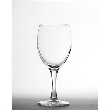 Sherry/Port Glass 4oz/12cl (10 glasses)