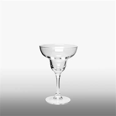 Margarita Glass 9oz/27cl (16 glasses)
