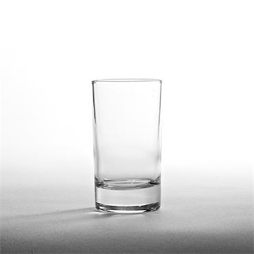 Large Shot Glass 5oz/15cl (10 glasses)