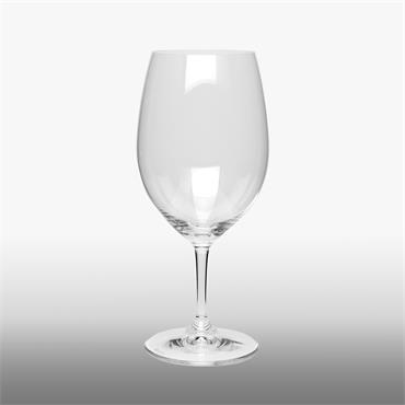 Riedel Cabernet Merlot 21oz /63cl (20 glasses)
