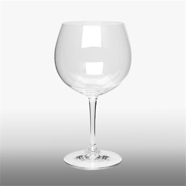 Riedel Balloon /Chardonnay 24oz/73cl (16 glasses)