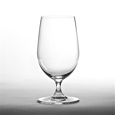 Riedel Stemmed Water Glass 17oz/51cl (25 glasses)