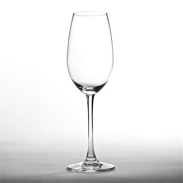 Riedel Champagne 9oz/27cl (36 glasses)