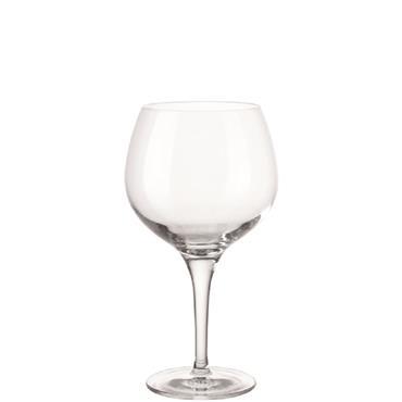 Gin Glass 57cl/20oz (16 per rack)