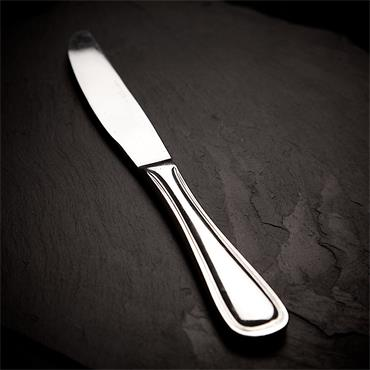 Dinner Knife Eternal (10 per pack)