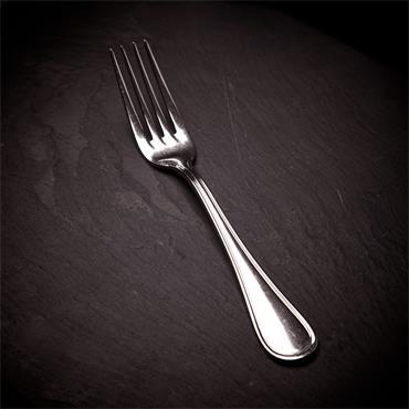 Starter/Dessert Fork Eternal (10 per pack)