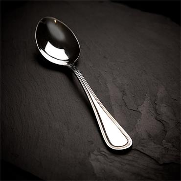 Dessert Spoon Eternal (10 per pack)