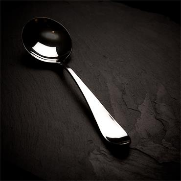 Soup Spoon Oslo (10 per pack)