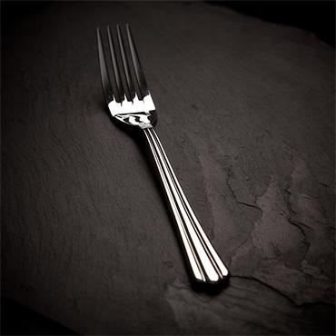 Dinner Fork Carmen (10 per pack)