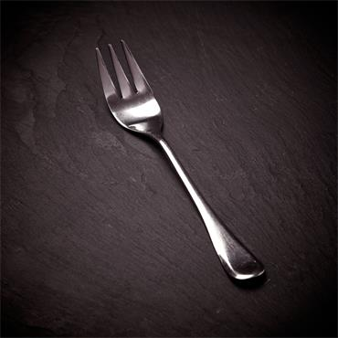 Pastry Fork/Mini Meal Fork