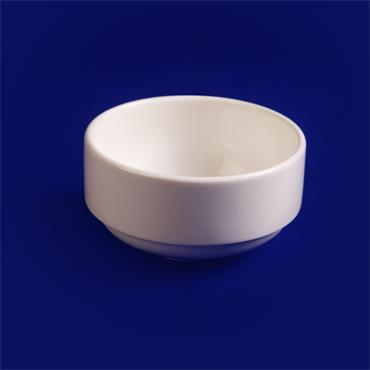 Soup Bowl Monaco 10oz/30cl (10 per pack)