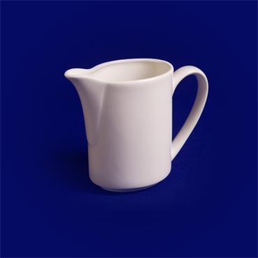 Milk Jug Monaco 9oz/28cl