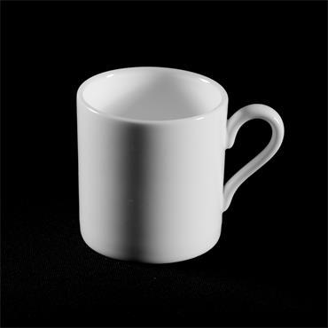 Espresso Cup Wedgwood 3 1/2oz/10cl (10 per pack)