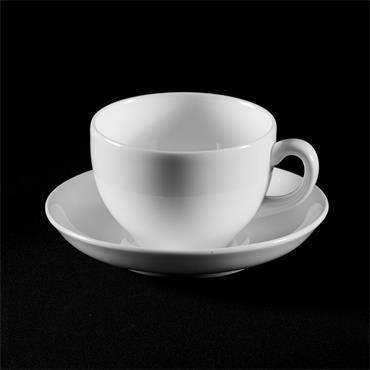 Tea/Coffee Cup Wedgwood 8oz (10 per pack)