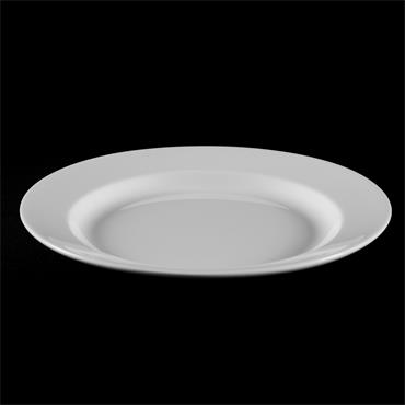 "Dinner Plate Wedgwood 12""/30cm (10 per pack)"