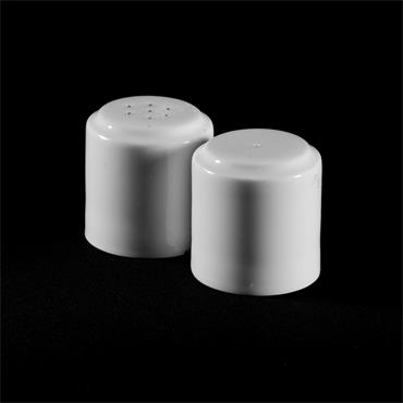 Salt & Pepper Set Wedgwood