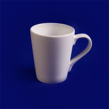 Mugs 11oz/34cl (10 per pack)