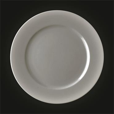"""Dinner Plates RAK 30CM (12"""") (10 Per Pack)"""