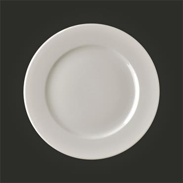 """Dinner Plates RAK 27CM(10.5"""") (10 Per Pack)"""