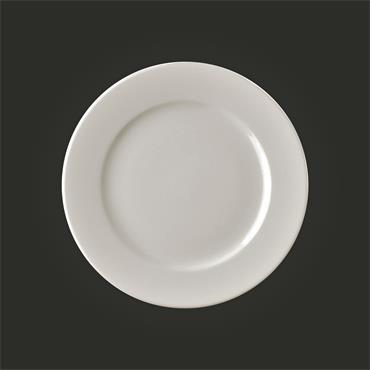 """Starter/Dessert Plates RAK 24CM(9.5"""") (10 Per Pack)"""