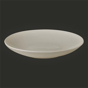 """Pasta/Salad Bowls RAK 22CM ( 9"""") (10 Per Pack)"""
